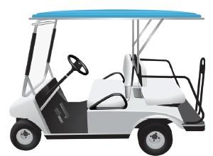 21+ Advantage golf carts bonita springs ideas