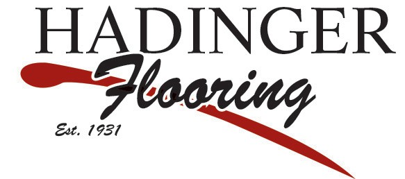 Best Place To Start From The Floors On Up Bonita Springs Florida Weekly
