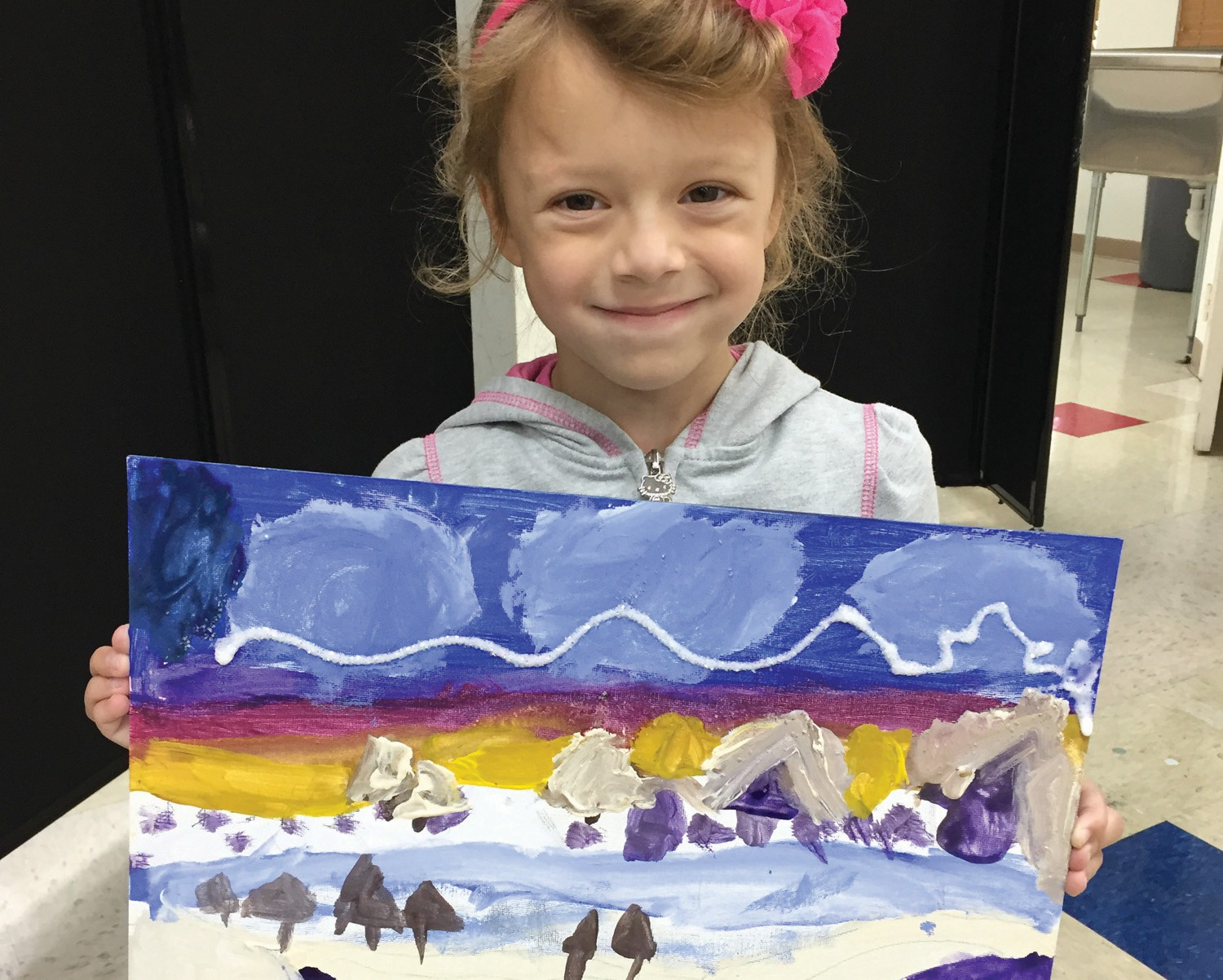 Florida Christmas Break 2020 Centers for the Arts to offer holiday youth camps over Christmas