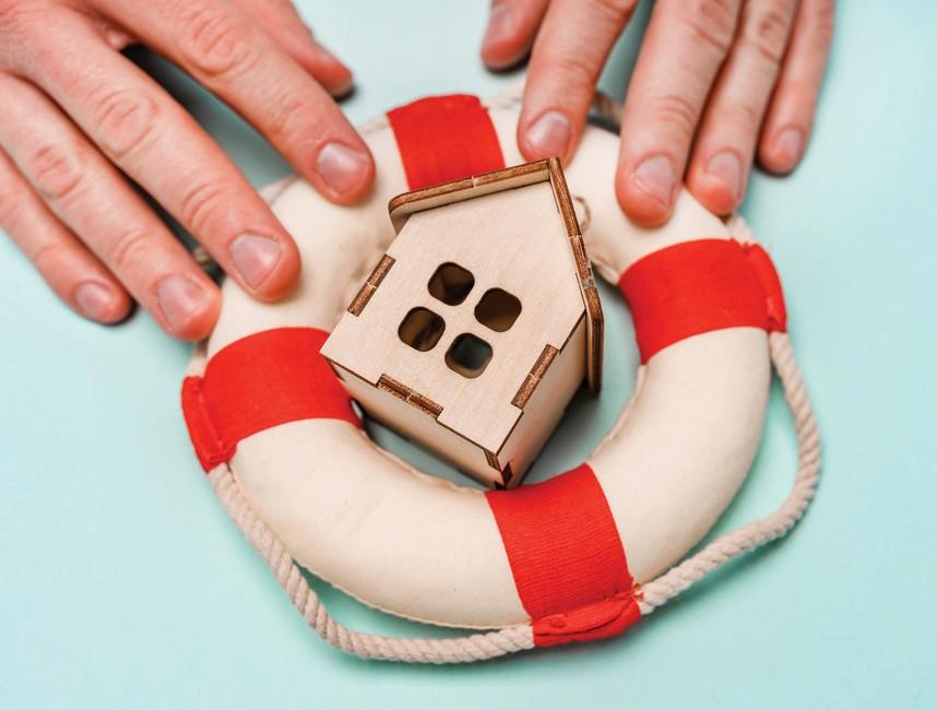 Lee Implements Emergency Rental Assistance Program Bonita Springs Florida Weekly