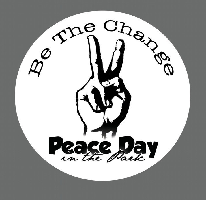 The 14th annual SWFL Peace Day Celebration is planned for 10 a.m. to 5 p.m. Sunday, Sept. 19, at Wa-Ke-Hatchee in south Fort Myers.