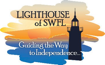 Lighthouse of SWFL schedules 11th annual Dining in the Dark